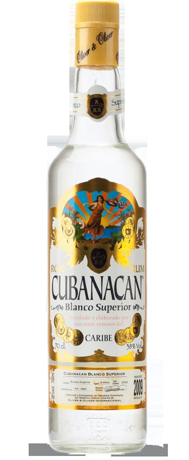 Blanco Superior