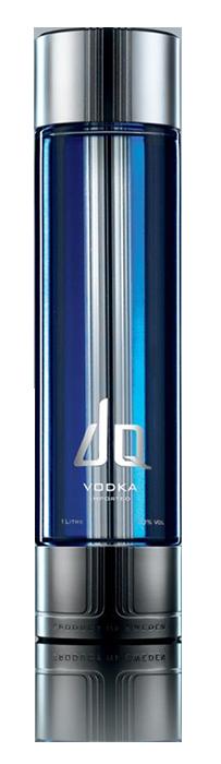 Vodka DQ