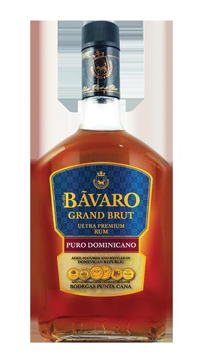 Bavaro Grand Brut